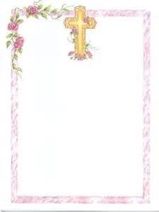 blank template for holy cards 13 blank 039 s holy communion invitations and 8