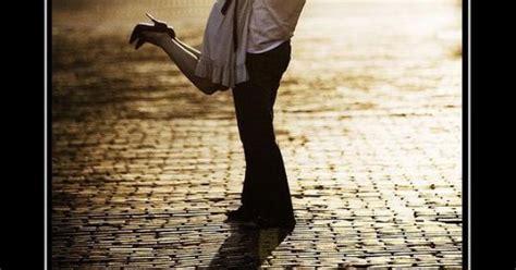 imagenes conmigo o sin mi quiero verte feliz conmigo o sin m 237 siempre quiero verte feliz amar es