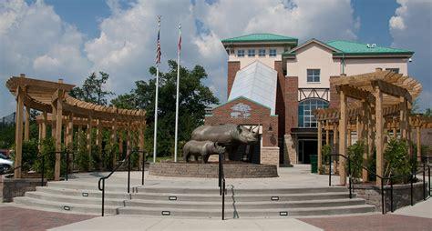 Cincinnati Zoo Botanical Garden Cincinnati Oh Cincinnati Zoo Botanical Garden Cincinnati Ohio
