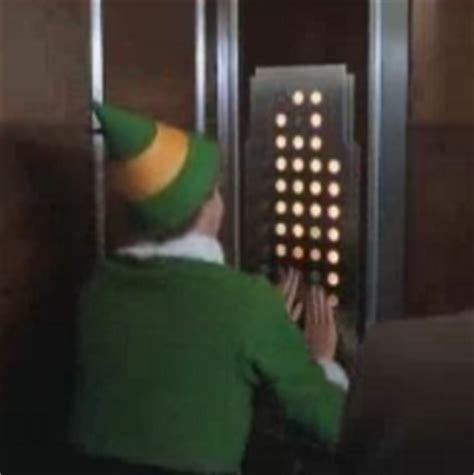 elevator buttons mash tv tropes