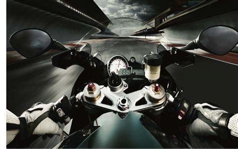 Motorrad Lederkombi Eng by Wallpapers Motorbikes Gt Wallpapers Bmw S1000rr On Board By