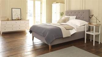 best bed best beds 2017 our pick of the best single double and