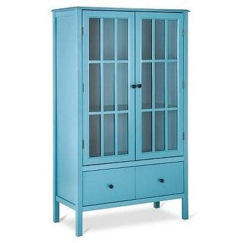 tall accent cabinets with doors somette white wash two door cabinet