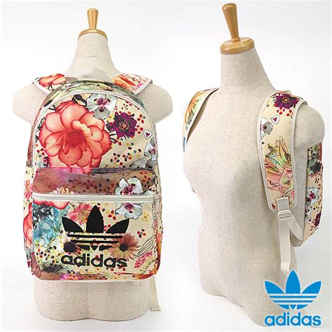 Backpack Adidas Apparel mischief rakuten global market adidas originals adidas