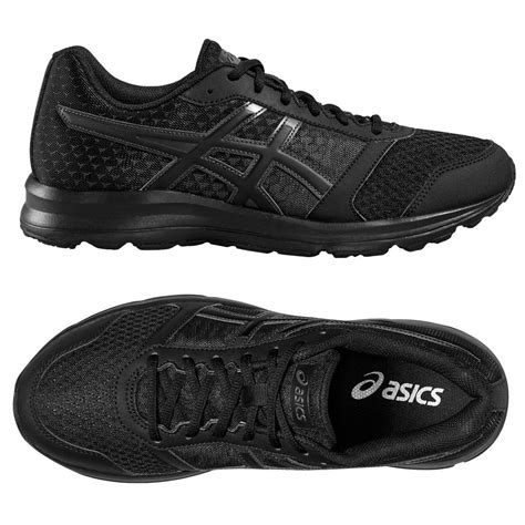 best mens asics running shoes asics patriot 8 mens running shoes