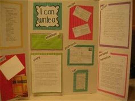 tri fold book report projects 1000 images about nathan book report on