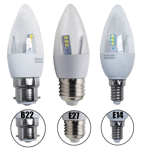 Lu Led Mobil H4 Lu Utama 40w 6 12x 3w 5w 6w b22 b15 e27 e14 led smd candle bulbs warm