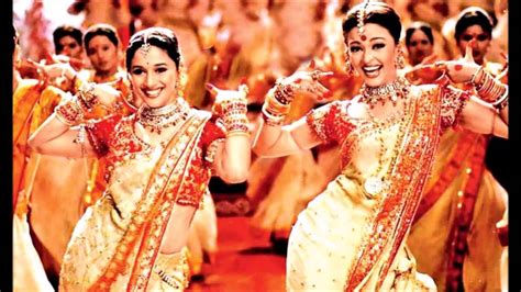 film bollywood bollywood movies