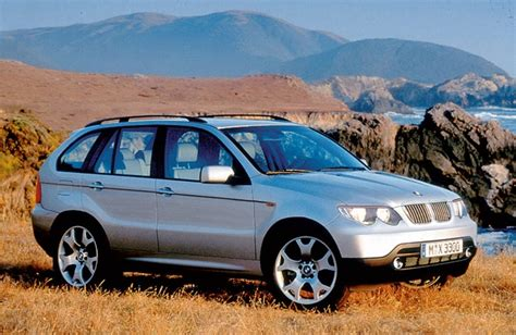free wallpaper x3m 2014 bmw x7 desktop specs pictures intersting things of