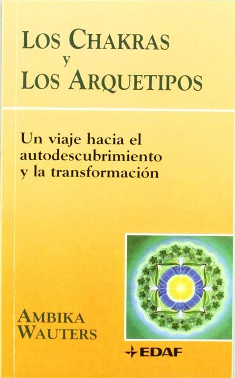 libro conciencia conscience la m 225 s de 25 ideas incre 237 bles sobre conciencia superior en states of consciousness