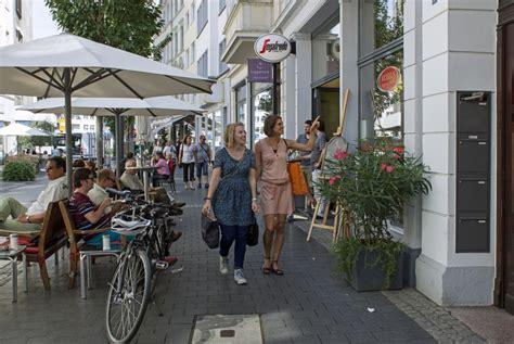 Haus Kaufen Bonn Meine Stadt by Mein Bonn Ein Tag In Meiner Lieblingsstadt Bonn Region