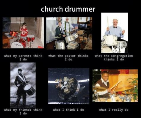 Drummer Memes - drummer meme 28 images what i do meme band director