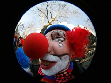 len reuter high school student arrested for clown threats