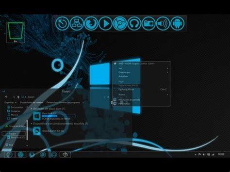 download film larva di rcti varmeaminatic blogcu com download tema windows 8 terbaru 2013 metrfever