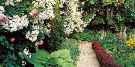 small backyard garden designs transform a small garden in 7 simple steps garden design
