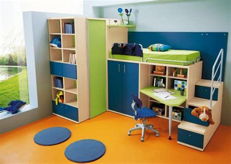 magasin chambre enfant meubles meublia visitez le magasin 10 photos