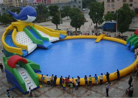 best rated backyard troline water inflatables for rent water damage los angeles