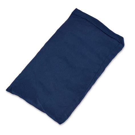 Silk Eye Pillow by Large Silk Eye Pillow Unscented Direct Uk