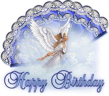 imagenes de happy birthday angel hope you had a beautiful birthday my angel sister xx