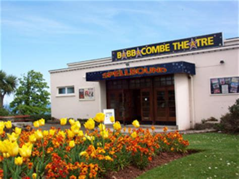 princess theatre plymouth princess theatre torquay upcoming events tickets 2016