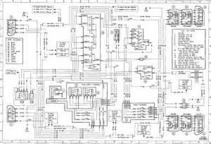peterbilt 379 ac wiring diagram peterbilt free engine image for user manual