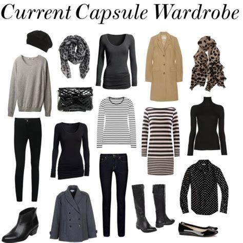 minimalist wardrobe blackhairstylecuts