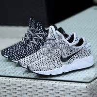 Sepatu Running Casual Sport Sneakers Adidas Ultra Boost Ace 16 quot adidas quot nmd boost casual sports from charmvip