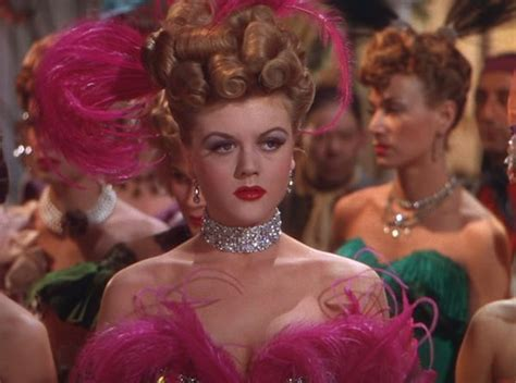 classic hollywood 39 basil rathbone angela lansbury 63 best images about angela lansbury on pinterest queen
