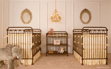 Fashioned Crib by Dual The Trouble Plus Sugary And Wonderful