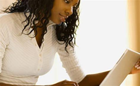 Ways Of Making Money Online In Kenya - 5 proven ways to make money online in kenyakuza blog kuza blog
