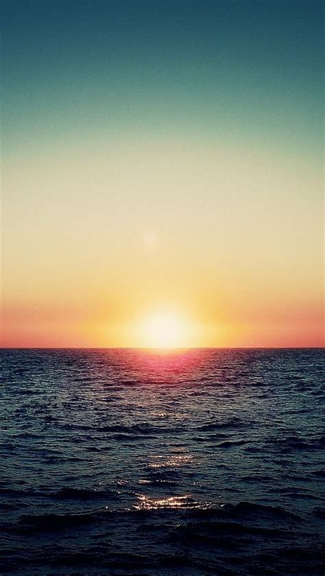 wallpaper for iphone 5s free wallpapers iphone 5s wallpapers pinterest