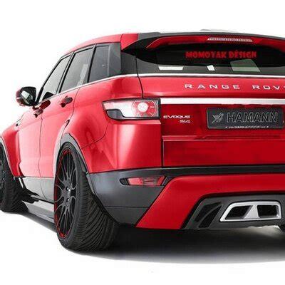 kereta range rover nabil kereta sambung bayar sambung bayar twitter