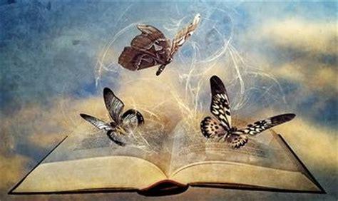 libro the butterfly recital de poes 237 a y prosa po 233 tica 4 el libro y la mariposa