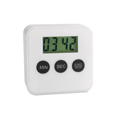 timer digitale cucina timer digitale da cucina con magnete calamita da appendere