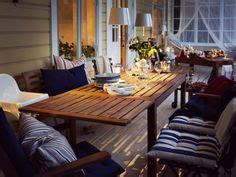 Table Bar Ikea 2029 by Best 25 Ikea Outdoor Ideas On Ikea Outdoor