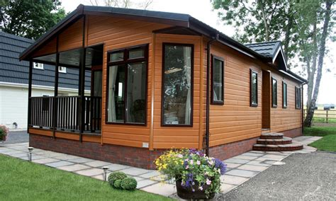 Country Mobile Homes | we buy sell static caravans log cabins