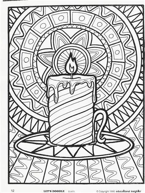 more doodle doodle alley coloring pages more let s doodle