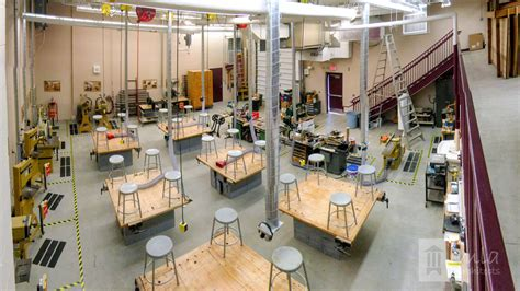 woodworking schools california remodeling mla architects