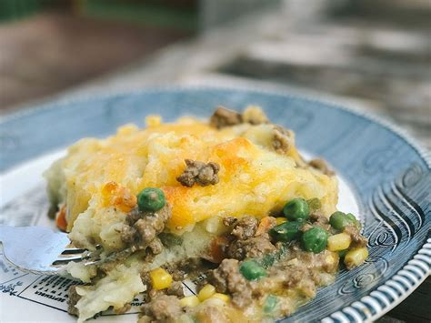 best shepherds pie recipe easy best shepherds pie recipe recipes still being molly