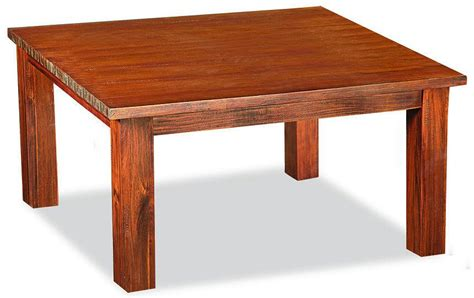 Dining Tables Perth Furniture Perth Dining Tables Toorak 1500 Square Dining Table Dining Decorate
