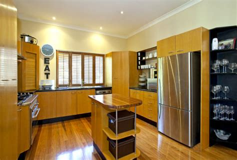 U Shaped Kitchen Designs Layouts by 10x10 Kitchen Layout Ideas Home Design And Decor Reviews
