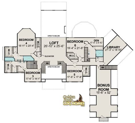 Luxury Cabin Floor Plans Luxury Log Cabin Floor Plans Luxury Log Cabin Interiors