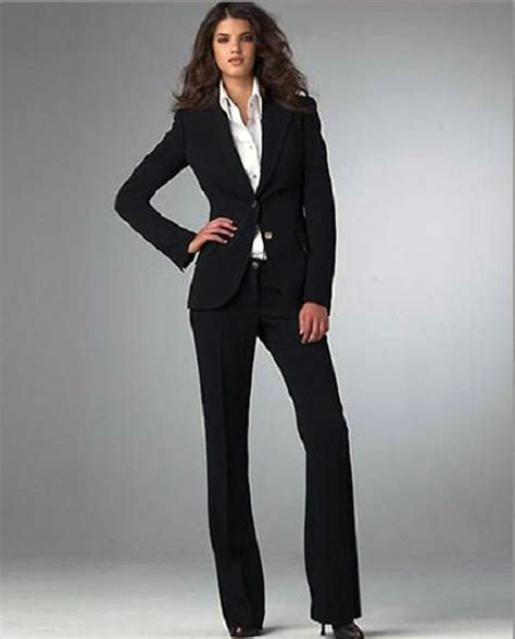 7 Office Wear No Nos by Corporate Attire For Black Inofashionstyle