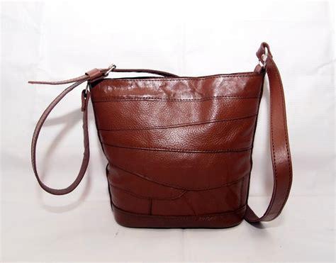 New Tali Kulit Asli Kode 01 Ukuran 20mm Oke tas kulit asli slempang kode produk kk01 koesoema bags