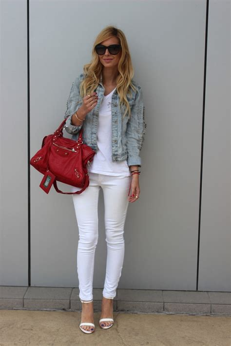 blogger outfit 20 amazing outfit ideas by famous fashion blogger zorana