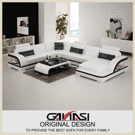 shop sofas online foshan furniture shop online unique shape sofa set antique