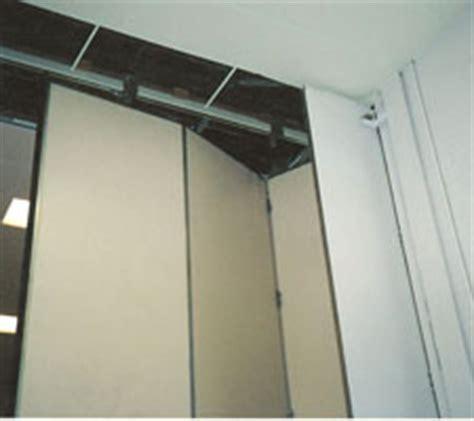 andersen 400 series door adjusted but reverted folding doors folding doors replacement parts