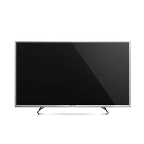 Lu Led Panasonic Panasonic Tx 40cs620e Tv Panasonic Sur Ldlc