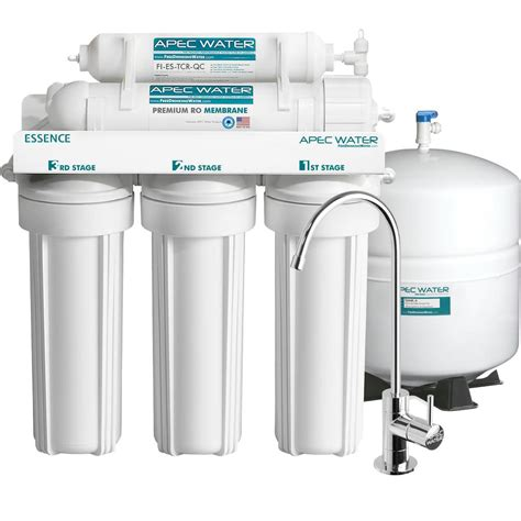 glacier bay water filtration systems water dispensers