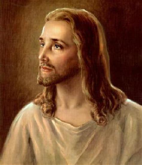 imagenes rostro jesucristo jesucristo divino rostro 5 los mirlos blancos
